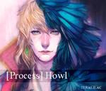 [Process] Howl