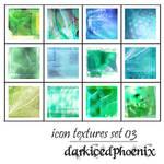 Icon textures set 03