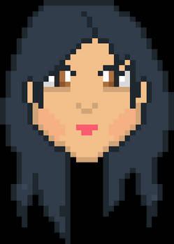 Pixelgate - People of Gamergate 08: Jennie Bharaj