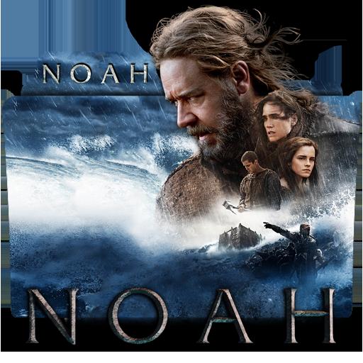 Noah 2014 By Uki1995 On Deviantart