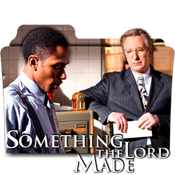Something the Lord Made (TV Movie 2004)