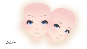 ||:.MMD.:||Face||:.test+DL.:||