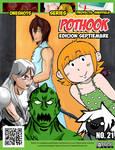 Revista Pothook Septiembre 2017