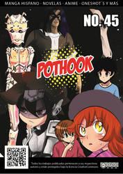 Revista Pothook Sept 2019