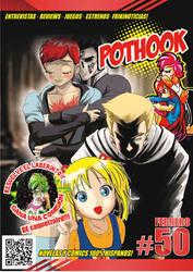 Revista Pothook Feb 2020