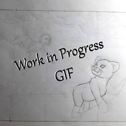 Commission - Savannah - step by step
