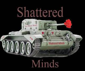 alternate ending by shattered-minds