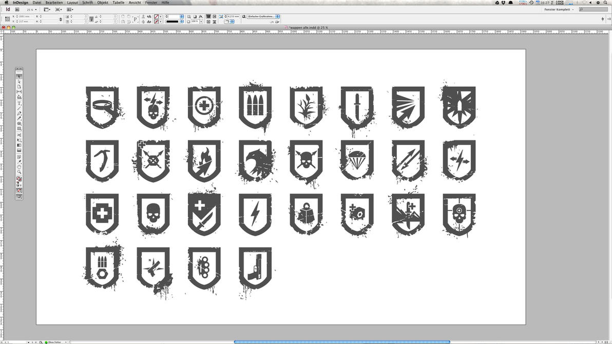 Tomb raider 2013 wappen shields by atomicxmario on deviantart tomb raider 2013 wappen shields by atomicxmario buycottarizona Image collections