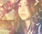 Mai Kuraki No.028 by maco915