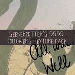 Seekerpotter