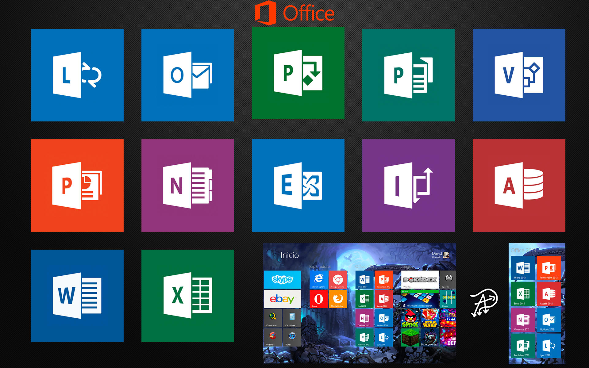 microsoft office 2013 activator download free