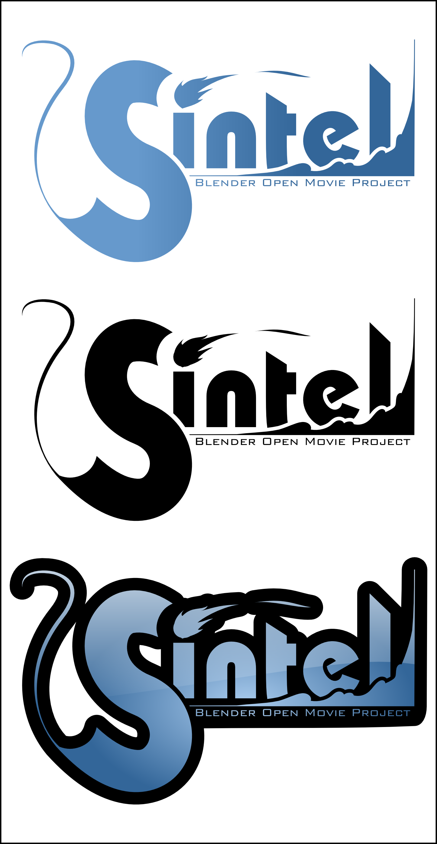 Sintel-Logo-2