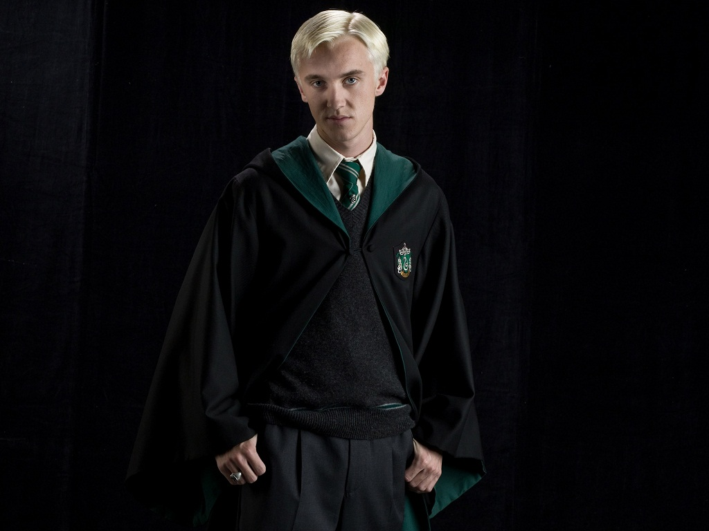 detention draco malfoy x reader by immaderp on deviantart