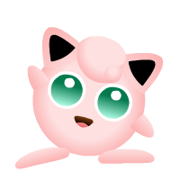 The Adventures of Jigglypuff