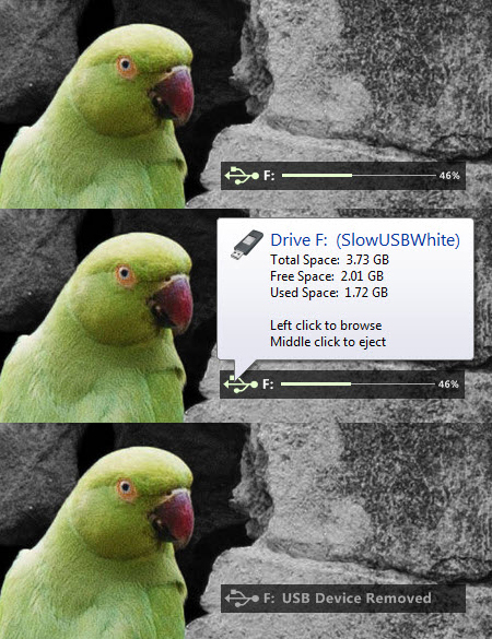 USBDrive