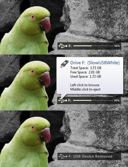 USBDrive by jsmorley