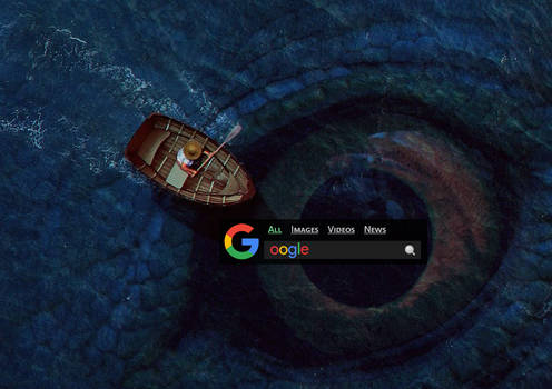 GoogleIt 1.0