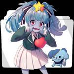 Zombieland Saga 3