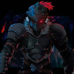 Goblin Slayer 1 Folder by rkasai14