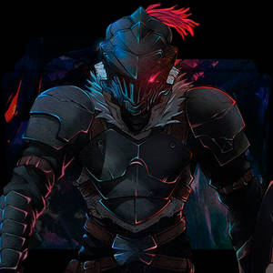 Goblin Slayer 1 Folder