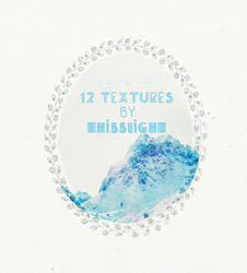 textures pack02