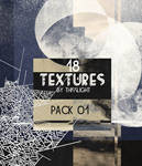 textures pack01