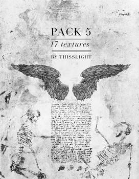 textures pack05