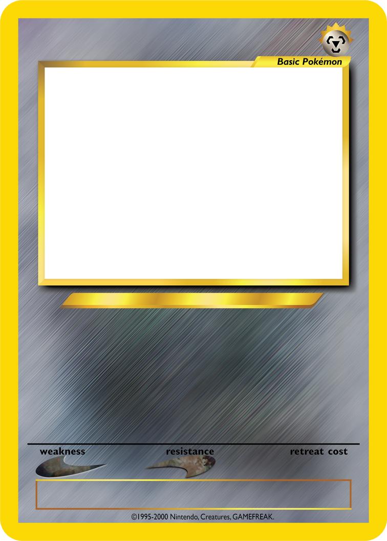 pokemon tcg blanks neo jumbo  basicicycatelf on