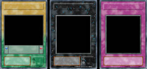 JP YGO Series 2 Devamped Blanks (PNG)