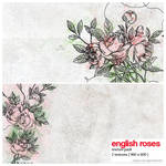 English Roses texture pack