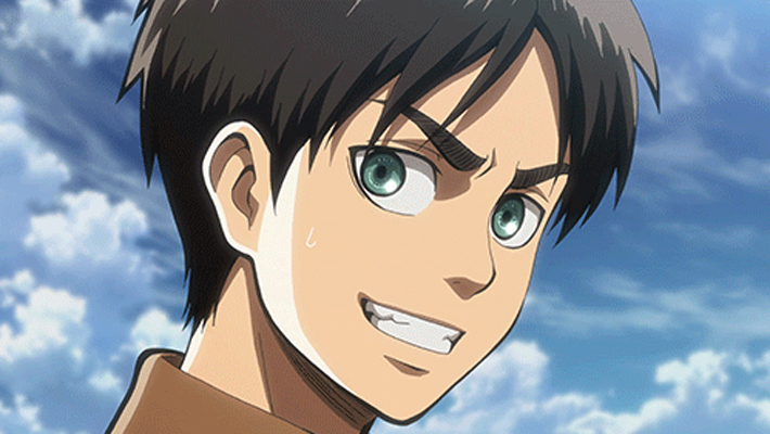 attack_on_titan__7_minutes_in_heaven___e