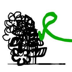 Animation 3: Line 3
