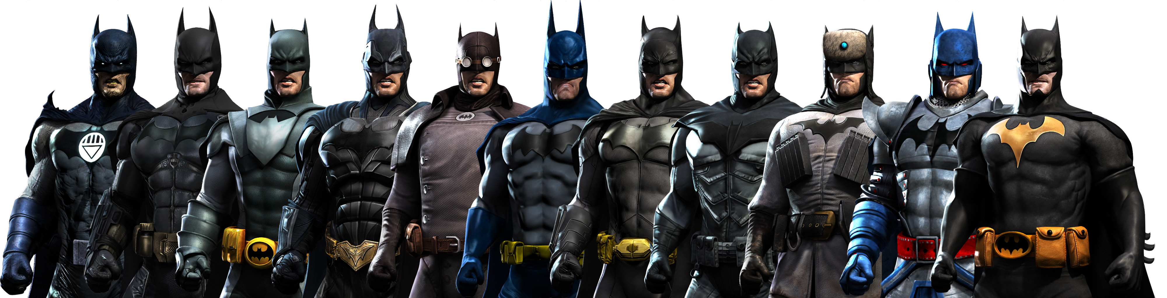 Perfil psicológico de Batman Batman_arkham_origins_ios___batman_pack_by_riccochet2005-d6re1t8
