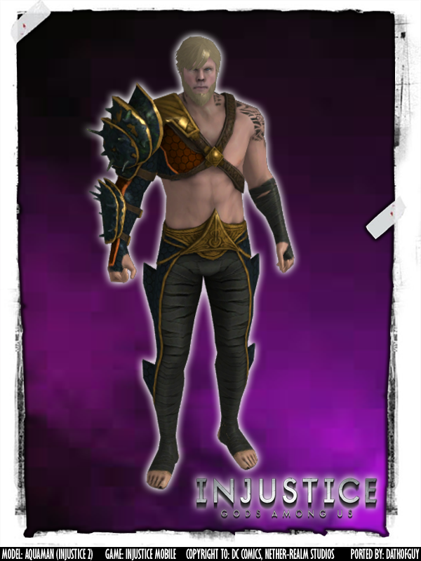 injustice___aquaman__injustice_2__by_datkofguy-da5uvoz.png
