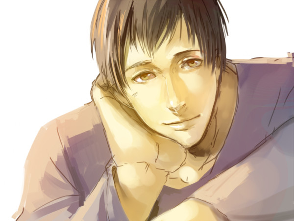 Who to Betray~ Bertholdt x Titan-Shifter!Reader by