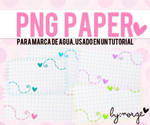 .PNG Paper