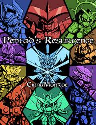 (Comm) Pentad's Resurgence