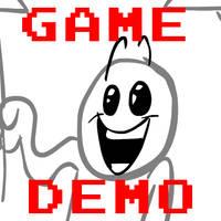 Rhythm Game Tech-Demo by UltraEd12