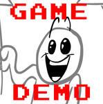 Rhythm Game Tech-Demo
