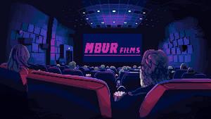MburFilms