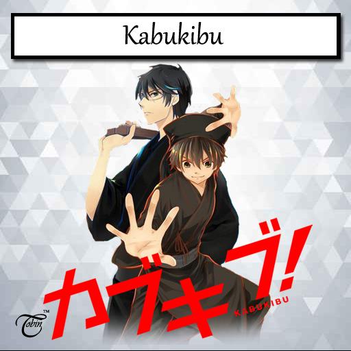 """Képtalálat a következőre: """"Kabukibu! 512x512"""""""