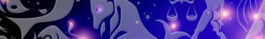Horoscopes Firefox Theme by brandthunder