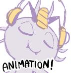 hey everybody, do the Alolan Meowth! by edtropolis