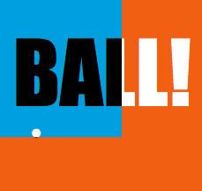 Ball in a box