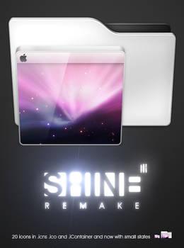 SHINE - Remake