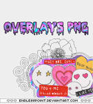 Overlays pngssss{endlesspoint}