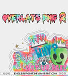 Overlays png 2 ((endlesspoint))