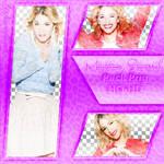 +Pack png de Violetta 3