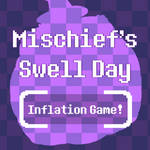 Mischief's Swell Day