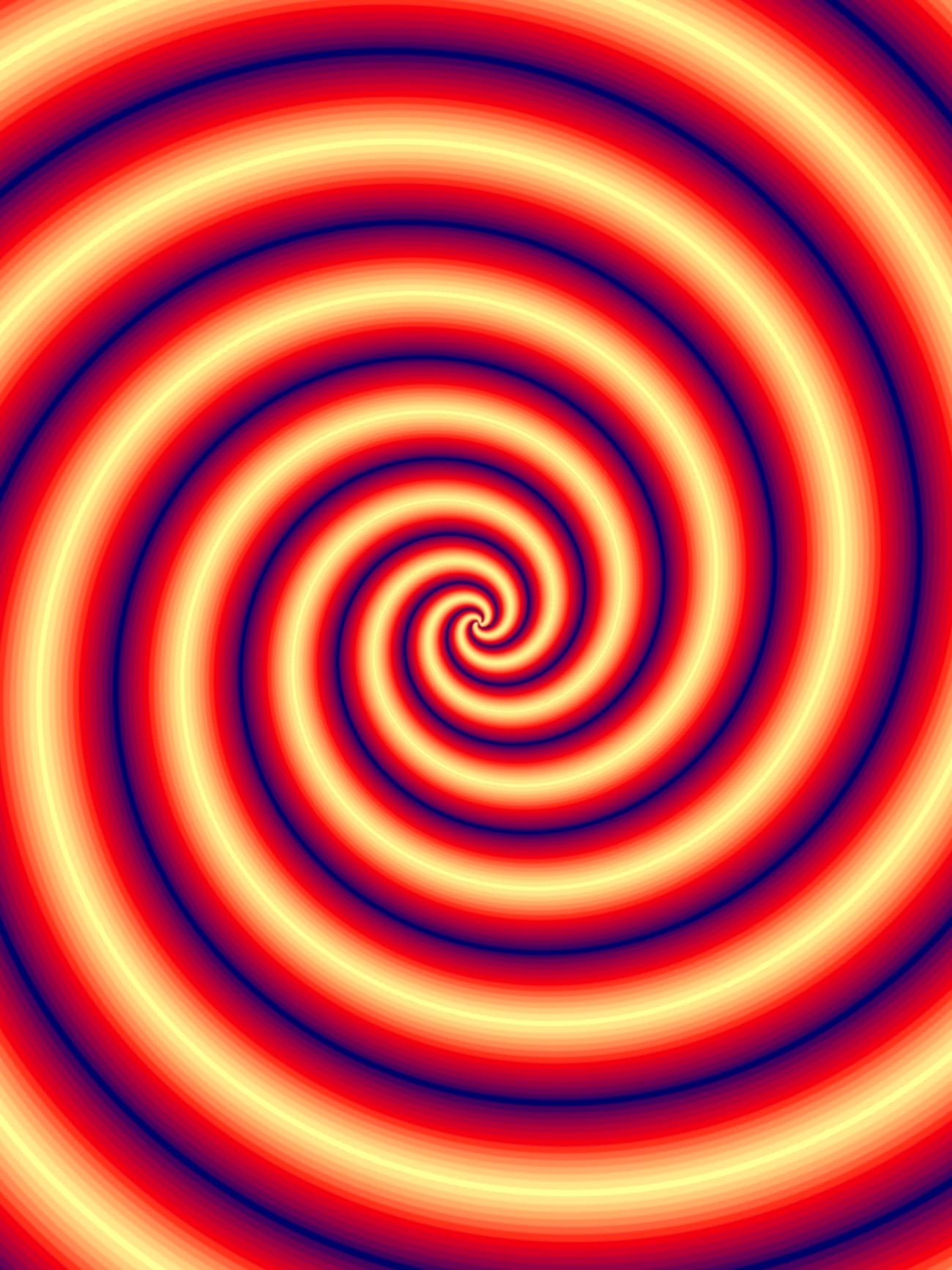 Картинки фото для гипноза